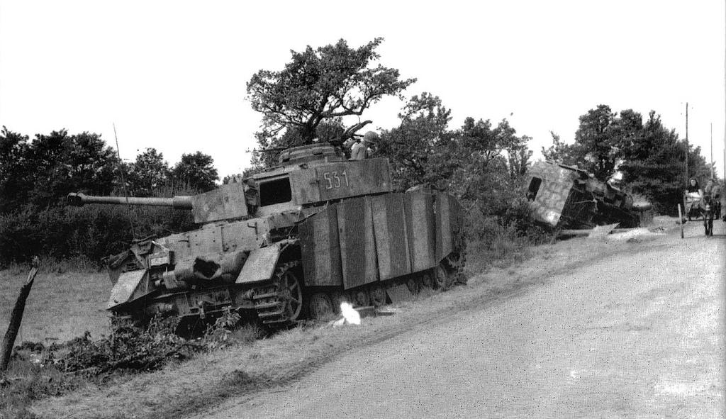 Le mur des Panzer: Déterrage pour un diaporama. - Page 6 15897510