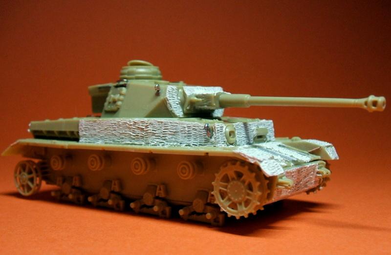 Le mur des Panzer: Déterrage pour un diaporama. - Page 6 8710