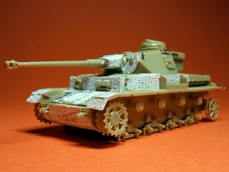 Le mur des Panzer: Déterrage pour un diaporama. - Page 6 8810