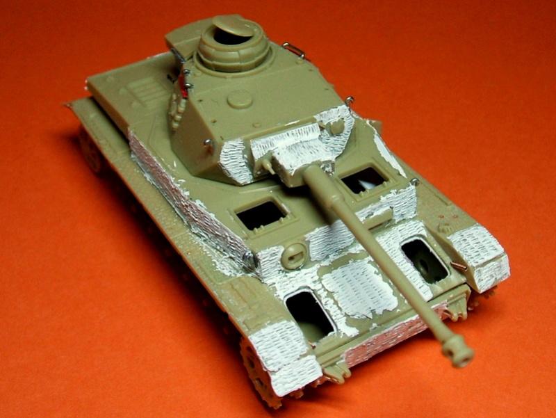 Le mur des Panzer: Déterrage pour un diaporama. - Page 6 8910