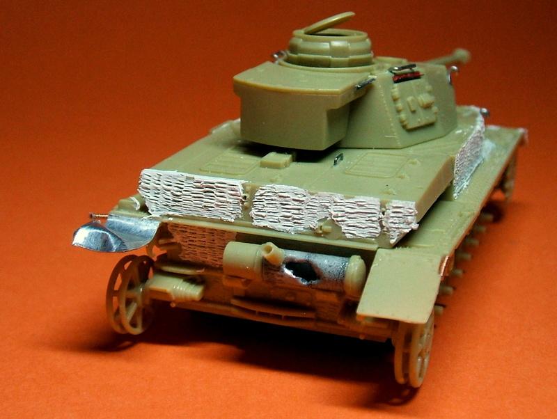 Le mur des Panzer: Déterrage pour un diaporama. - Page 6 9010