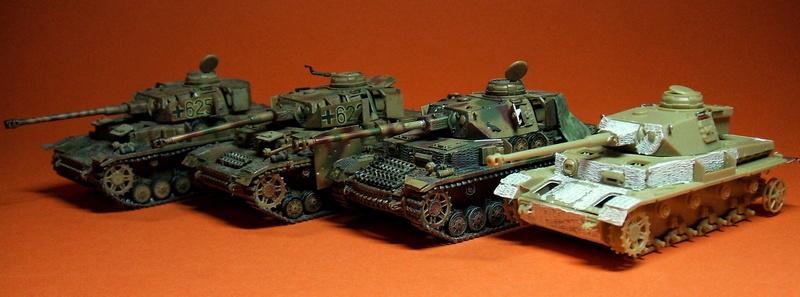 Le mur des Panzer: Déterrage pour un diaporama. - Page 6 9110
