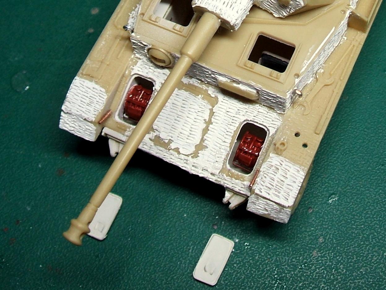 Le mur des Panzer: Déterrage pour un diaporama. - Page 6 9510