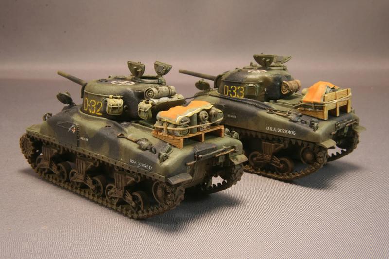 Le mur des Panzer: Déterrage pour un diaporama. - Page 6 Img_4610