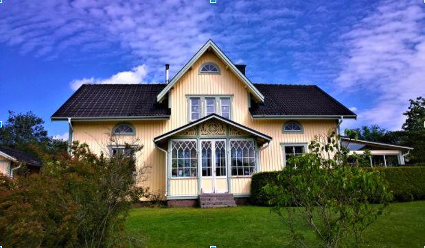Zuhause von Bildsc10
