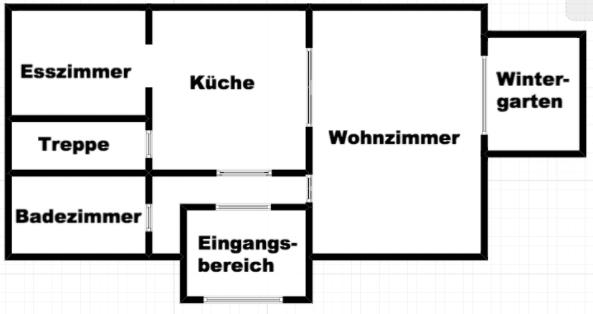 Zuhause von Bildsc13