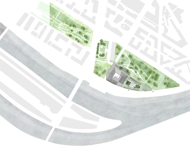 Projets d'immeubles sur D5 - Page 3 01-bou11