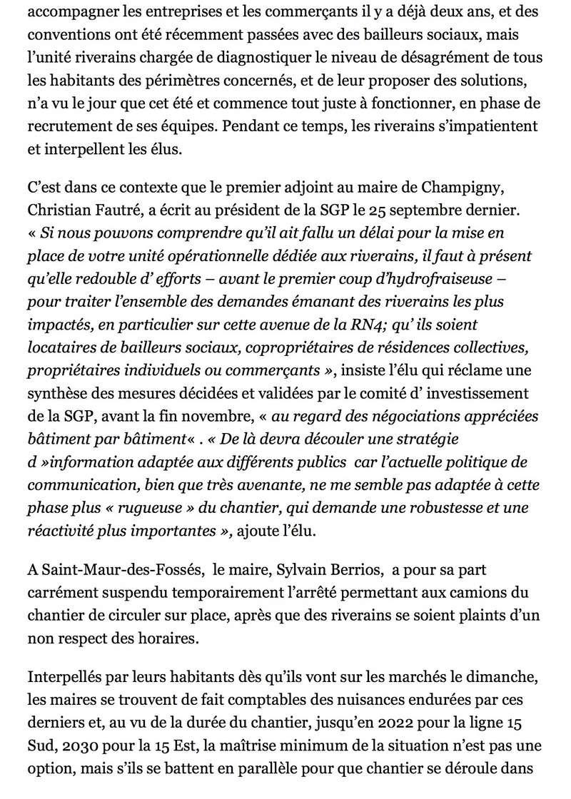Transports en commun - Grand Paris Express - Page 5 Nuisan11