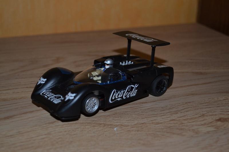 voiture a vendre  Dsc_0010
