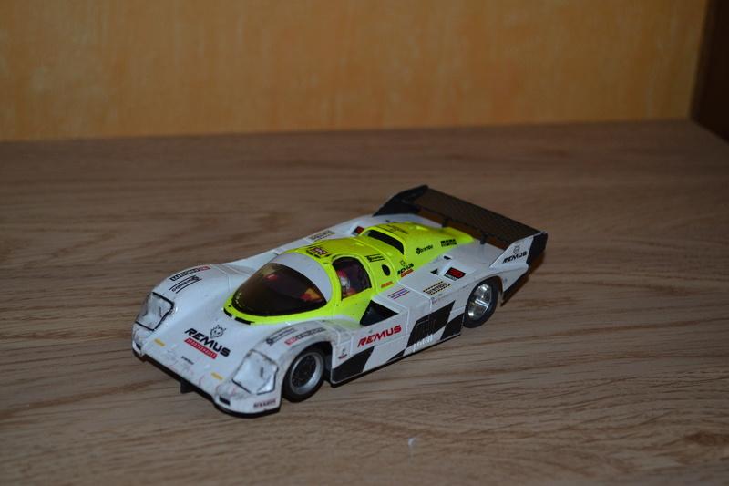 voiture a vendre  Dsc_0014
