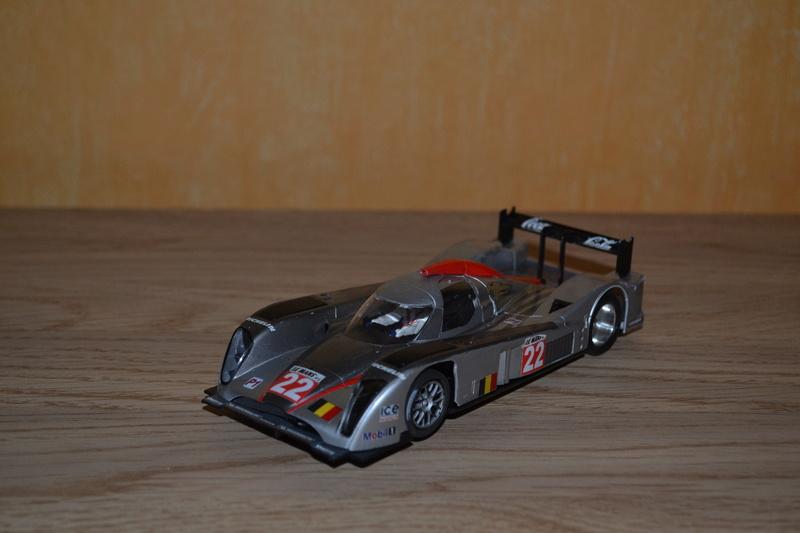 voiture a vendre  Dsc_0022
