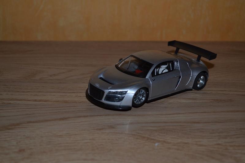 voiture a vendre  Dsc_0024