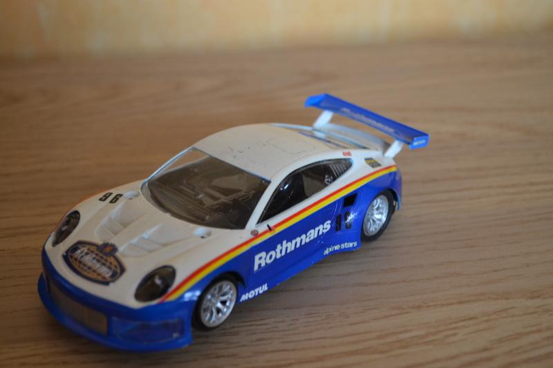 voiture a vendre  Dsc_0026