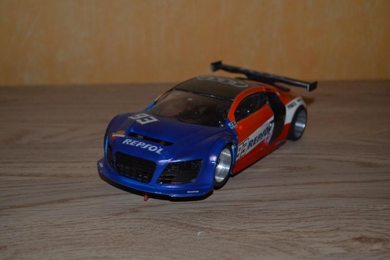voiture a vendre  Dsc_0028