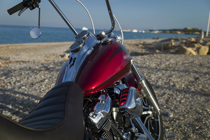 Que choisir: Dyna Low Rider 103 ou Softail Low Rider 107? - Page 7 L1001910