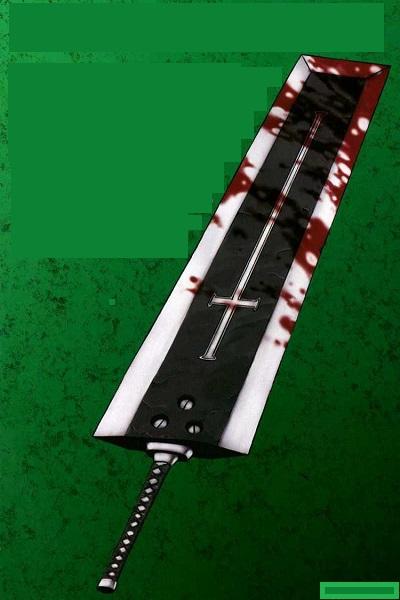 Le Virtuose en impose  [validé] Jackal11