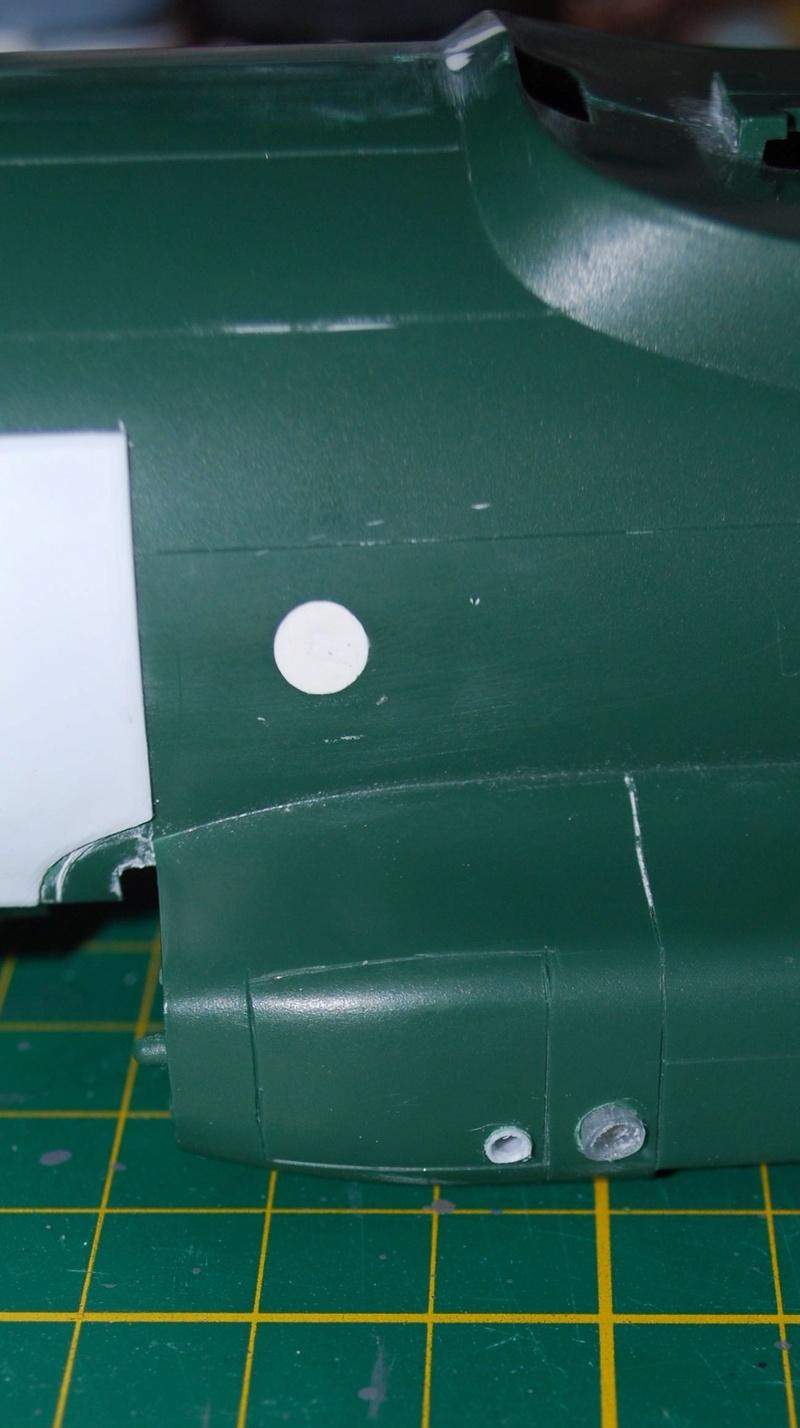 1/72 Heller Transall C-160G Gabriel - Page 3 Dsc_0012