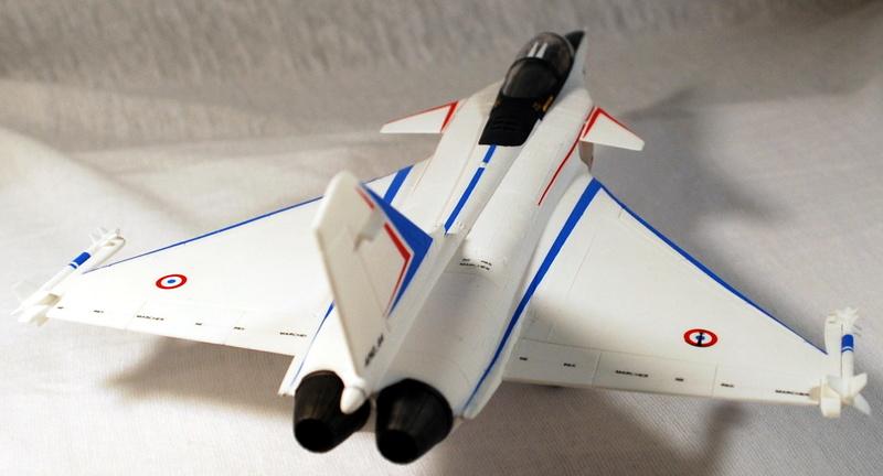 (Heller) Dassault Rafale A 1/72 Dsc_0034