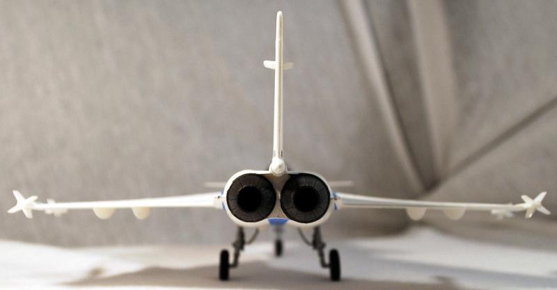 (Heller) Dassault Rafale A 1/72 Dsc_0038