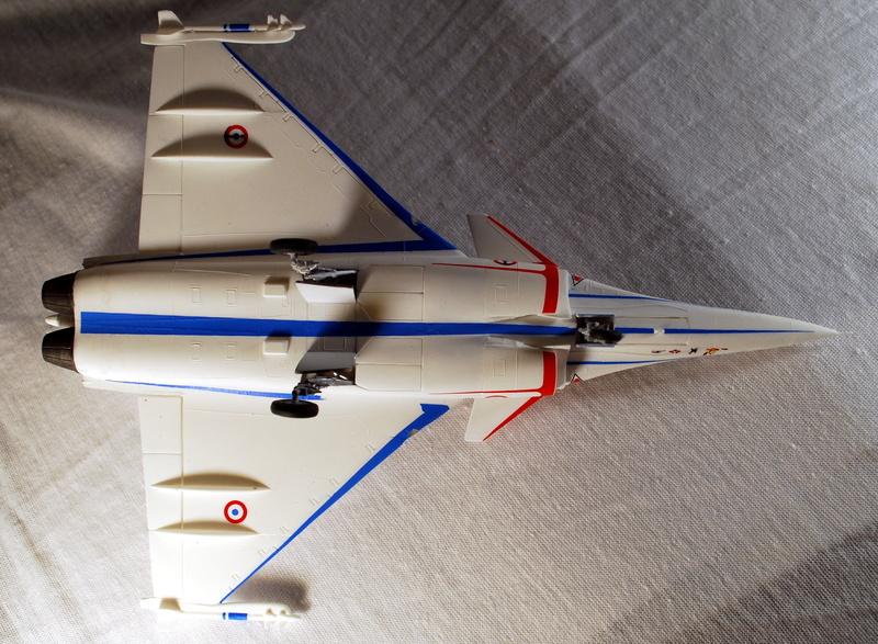 (Heller) Dassault Rafale A 1/72 Dsc_0039