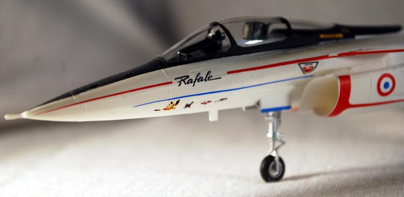 (Heller) Dassault Rafale A 1/72 Dsc_0040