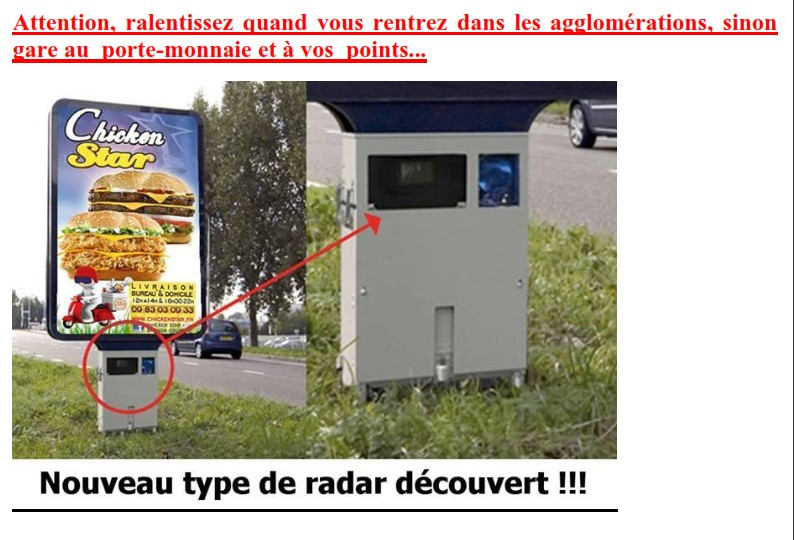 Les Divers Radars en Photos - Page 3 Nouv_r10