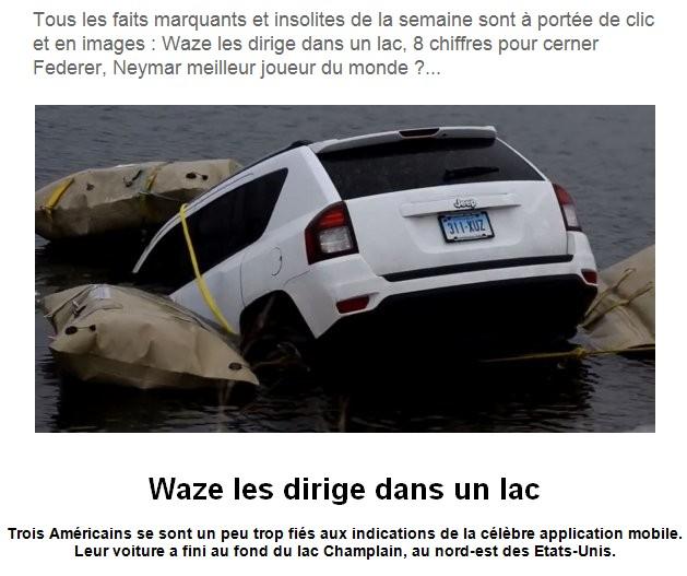Waze sur telephone  - Page 12 Waze10