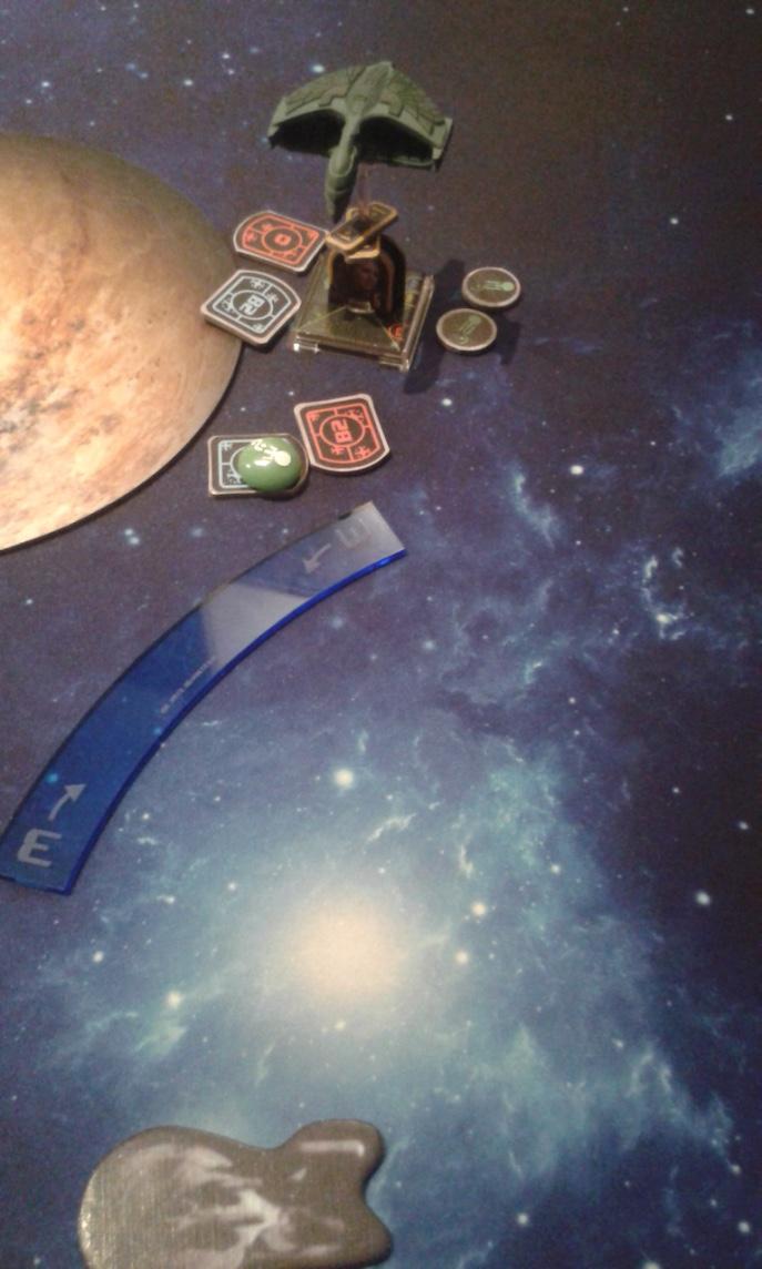 [160 SP, Rom/Kling VS Fed] Angriff auf Khitomer Thumb_36