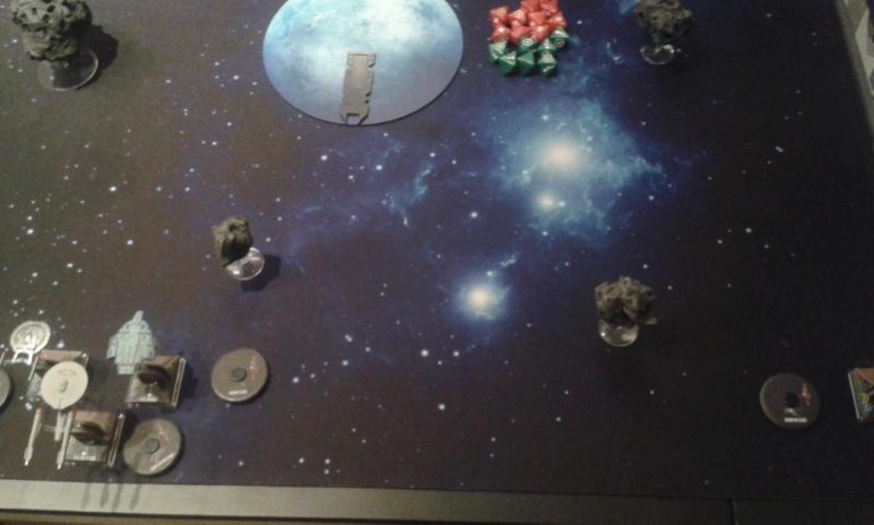 [130 SP Xindi VS MU - Terran Empire] Thumb_37