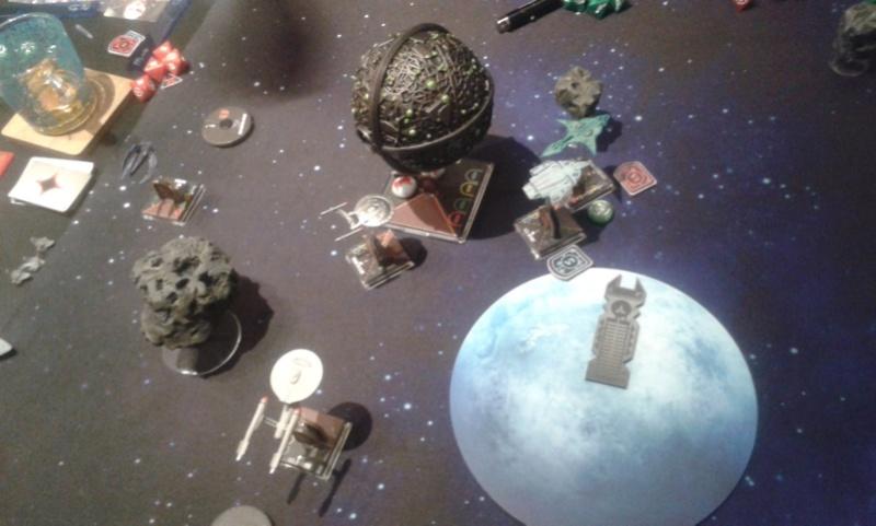 [130 SP Xindi VS MU - Terran Empire] Thumb_40