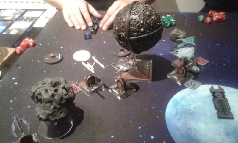 [130 SP Xindi VS MU - Terran Empire] Thumb_42