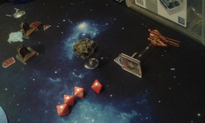 [130 SP Xindi VS MU - Terran Empire] Thumb_44