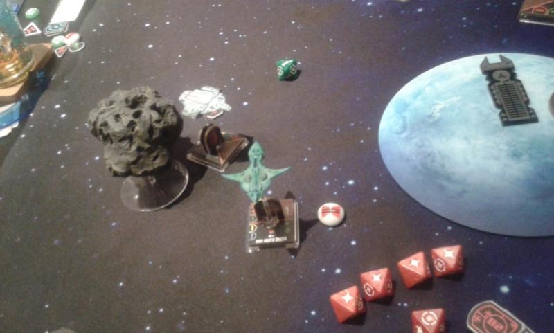 [130 SP Xindi VS MU - Terran Empire] Thumb_47