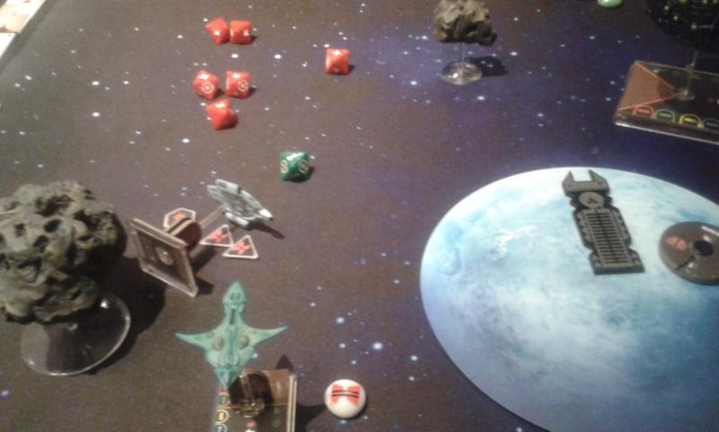 [130 SP Xindi VS MU - Terran Empire] Thumb_48