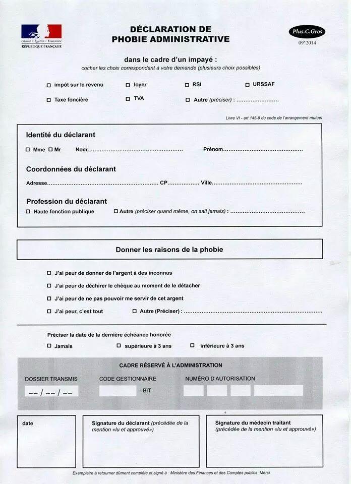 Humour en image du Forum Passion-Harley  ... - Page 4 Formul10