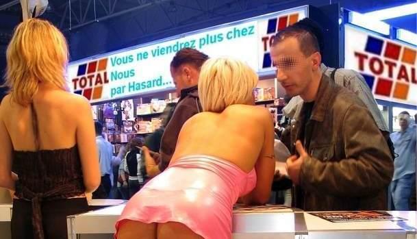 Humour en image du Forum Passion-Harley  ... - Page 3 Pur-ha10