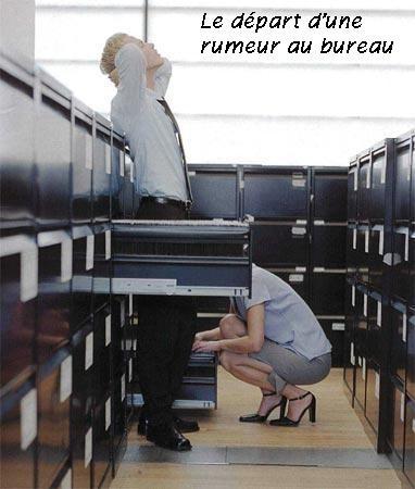 Humour en image du Forum Passion-Harley  ... - Page 5 Rumeur10