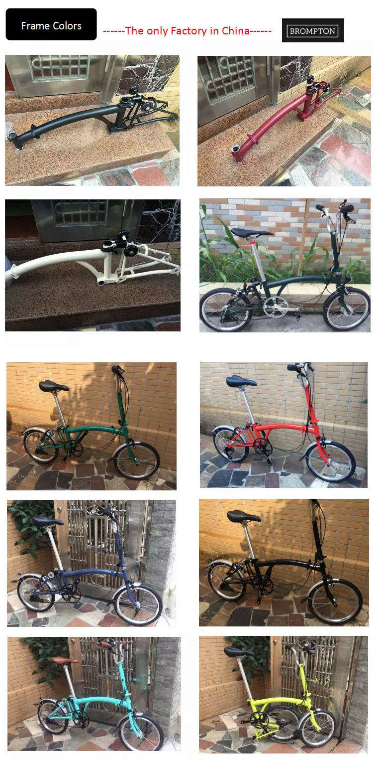 3sixty copie de brompton Brompt10