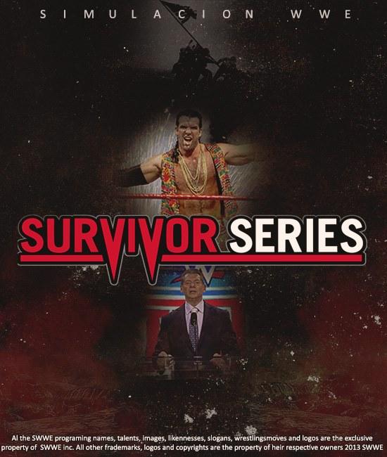 SWWE Survivor Series [19-11-2017] 23756210