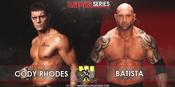 SWWE Survivor Series [19-11-2017] 23758110
