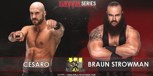 SWWE Survivor Series [19-11-2017] 23804410