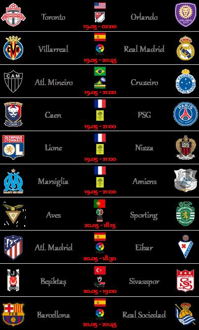 [PRONOSTICI] 38^ Giornata di Serie A + Finale FA Cup! - Pagina 2 00010