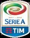 [LOTTERIA] 90' Minutes | Derby d'Italia | Inter-Juventus! - Pagina 5 00110