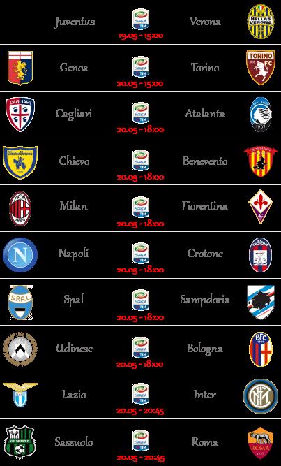 [PRONOSTICI] 38^ Giornata di Serie A + Finale FA Cup! - Pagina 2 00113