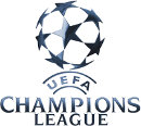 [PRONOSTICI] Andata Quarti | Champions & Eu. League! - Pagina 4 100111