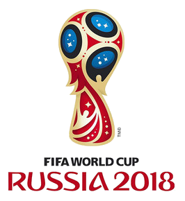 [CLASSIFICA FINALE] Stelle FIFA World Cup 2018 2k1811