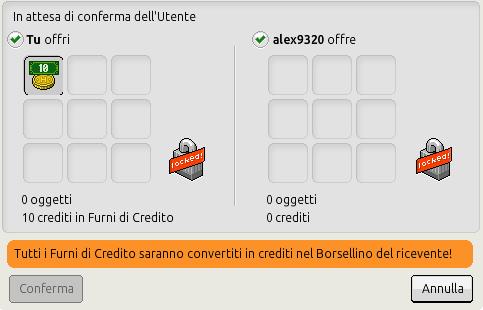 [RISULTATI] 31^ Giornata di Serie A + Altre Partite | Vincitori! 9310