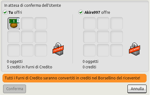[RISULTATI] 34^ Giornata di Serie A + Semifinali FA Cup | Vincitori! Akire910