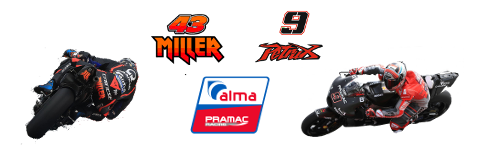[MOTOGP] Grand Prix #1 | Circuito di Losail - Qatar! - Pagina 4 Alma_p12