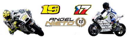 [MOTOGP] Grand Prix #6 | Circuito del Mugello - Italia! - Pagina 3 Angeln12